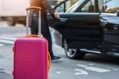 进军分时租赁的神州租车,风光背后亦是满满争议?