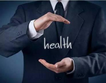 传统和AI并存的医疗时代,蕙泉健康要如何打破困境?