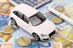 名声在外的汽车之家,为何难以吞下汽车金融市场?