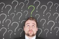 创业第一件事,是产品还是营销?
