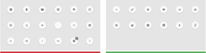 悬浮按钮要怎么设计才能带来好体验?