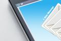 如何合理地进行短信提醒?