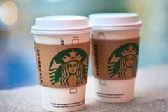 星巴克、瑞幸、連咖啡在新零售三岔路口分道揚鑣