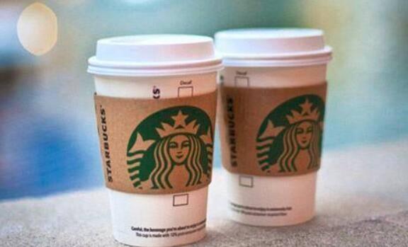 星巴克、瑞幸、连咖啡在新零售三岔路口分道扬镳