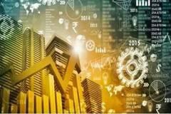 网贷行业三大积极信号的释放,是智能金融主战场的开始