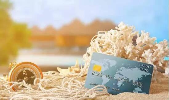 """""""旅游+金融""""能否圆在线OTA一个掘金梦?"""