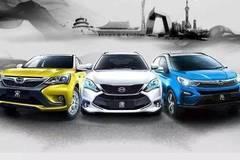 决胜新能源汽车战场:价格拖死战、舆论声量战、产业兼并战