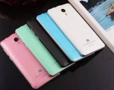 全球手机市场尽显萧条之像,国产手机厂商如何逆流而上?