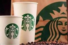 面对咖啡外卖阻击,星巴克外卖能否再次实现舒尔茨的中国梦?