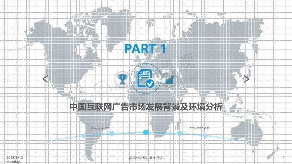 易观:中国互联网广告市场年度综合分析