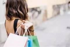 电商巨头角逐付费会员制,新零售生态或成为决胜关键?