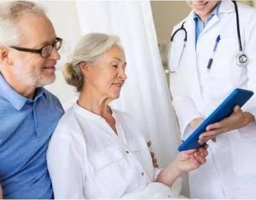 医美平台新氧获E轮融资,互联网医疗领域又一家独角兽诞生