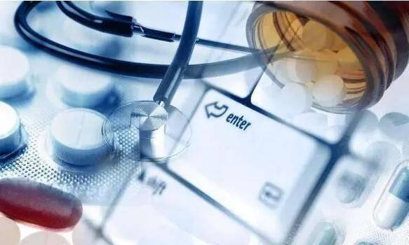 朗玛信息互联网医疗生态圈背后是满满挑战?