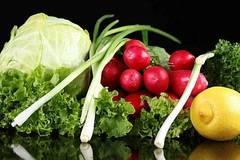 农业电商不温不火,宋小菜的订单农业有苦难言?