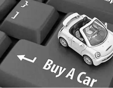 汽车电商纷纷折戟,新零售能唱好这出戏吗?