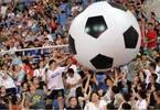 豪掷十亿拿下CUBA运营权,阿里体育未来也许并不轻松