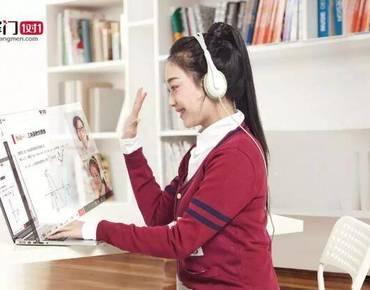有情怀有实力:掌门1对1正成为推动教育均衡的中坚力量
