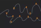 移动端的用户交互动线设计