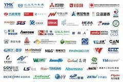 不止是科技产品盛宴,CDCE2018数据中心展于10月北京打造全产业配套活动
