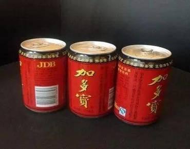 王老吉、加多宝双茶争霸:新零售布局将成未来胜负关键?