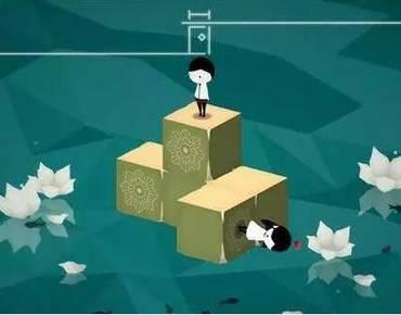 """为什么移动休闲游戏中难有""""常青树""""?"""