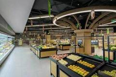 生鮮零售陣痛背后:是一場數字化健康生活變革的悄然興起