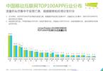 艾瑞咨詢:2018年Q3中國互聯網流量季度監測報告