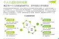 艾瑞咨询:2018年中国个人云盘行业研究报告