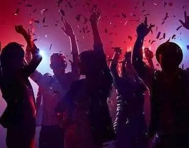 爆红与烦恼兼并的音乐社交音遇背后:互动娱乐暗流涌动