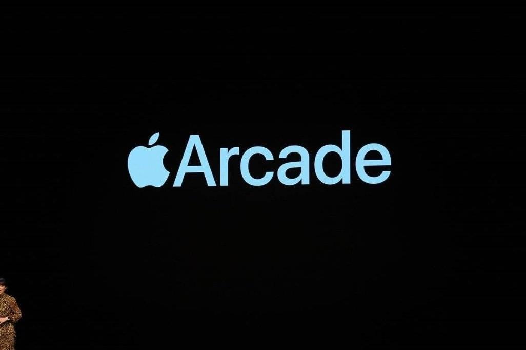 一文读懂苹果2019春季发布会:全场只有软件没有硬件,革新服务