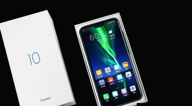 2000元买个啥手机?这几款颜值高性能好!