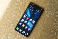 这几款实力派旗舰手机,性能强悍颜值够高!