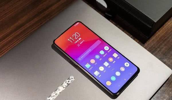 一千元买啥合适?目前这三款手机性价比最高!