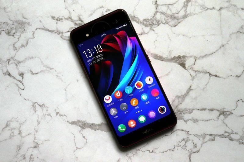 想要与众不同?这些独具个性的手机让你格外吸睛!