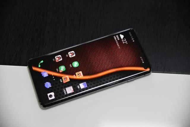 五一假期换机潮,宅在家玩游戏首选这三款最佳旗舰手机