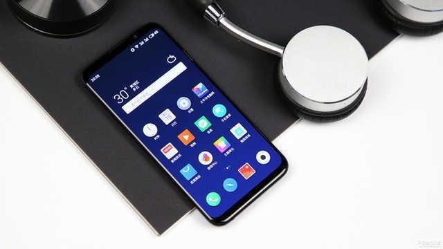 原创              两元预算档手机怎么选择好?这些值得你选择!