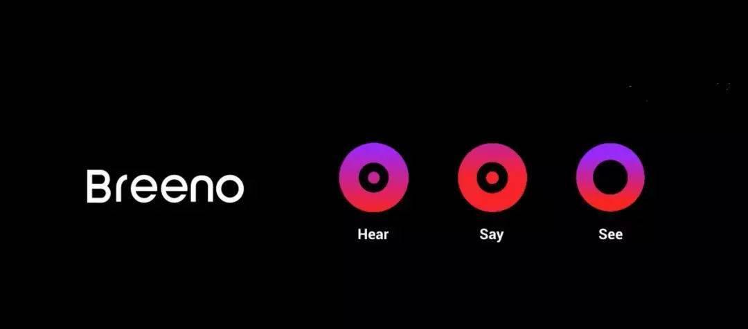 OPPO Reno系列开启预约:外观/配置爆料汇总