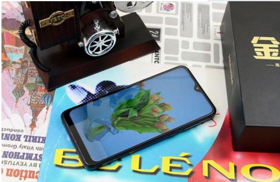 原创              海信金刚5/金刚5 Pro发布,5500大电池至少用两天!