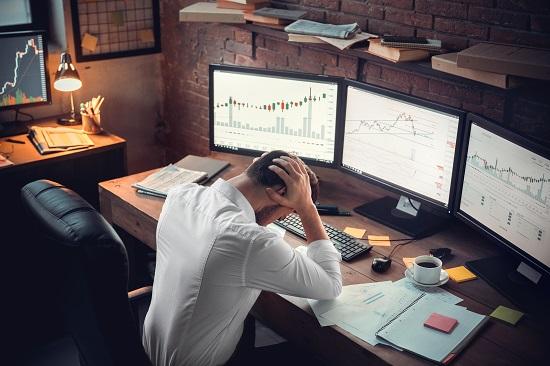 大数据营销:基于数据驱动的智能商业时代正在