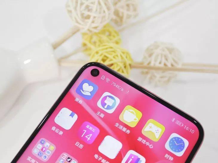 3000元预算买什么手机?这几款最值得购买!