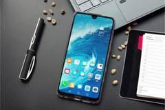 这4款1500左右手机,配置性能不过时,需要换机的可以考虑!