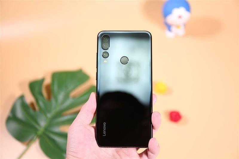 3款骁龙710手机,堪称千元机机皇,值得推荐!