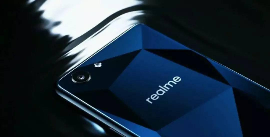 realme将回归国内市场:线上官方店铺曝光