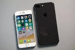苹果要完!传言iOS 13将不兼容iPhone 6、iPhone 5s等机型