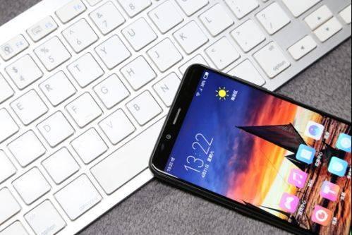 物美价廉才是王道,这些高性价比手机是不错的选择!