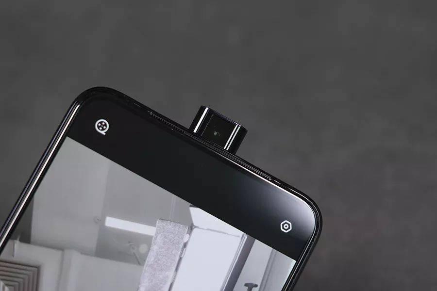 既好用又不贵,这几款手机是你的不二之选!