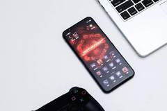 想要极致游戏体验?这些手机不容错过!