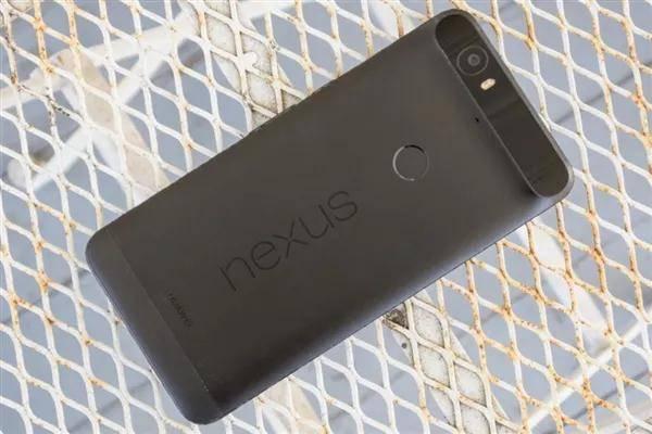 谷歌正式开始补偿Nexus 6P重启门和电池门用户:最高赔400美元