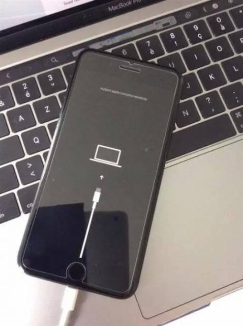 新iPhone有望再迎大变化:终于要用Type-C接口了