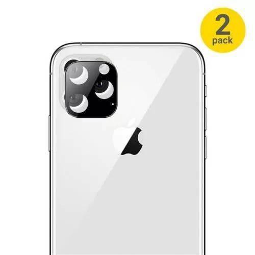 "iPhone 11专用""浴霸""镜头保护膜曝光:史无前例"